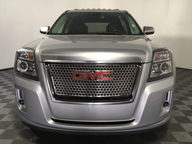 pre in denali ft pierce owned garber fwd used sale inventory suv for fl gmc terrain at